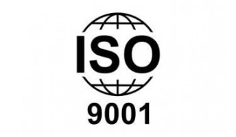 about-logo012x