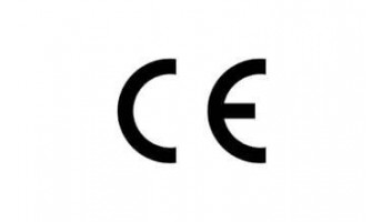 about-logo032x