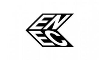 about-logo142x